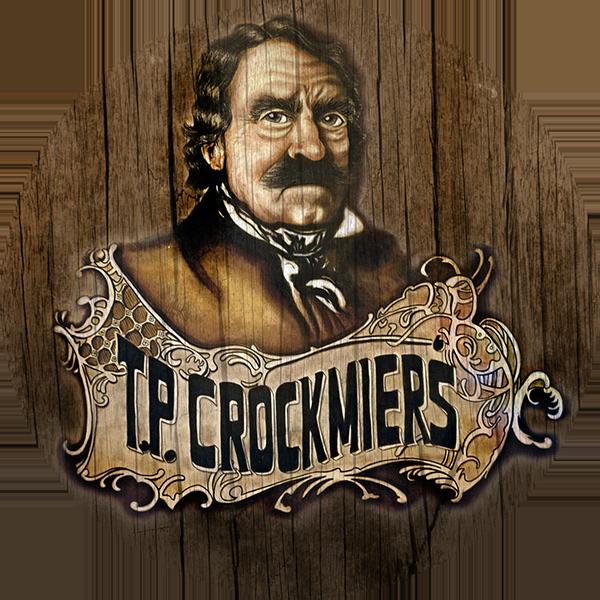 TP-Crockmiers-Image