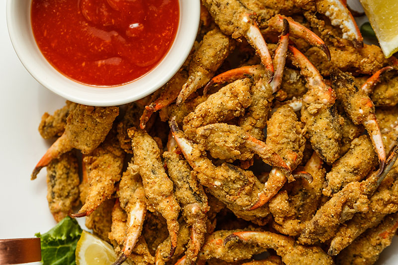 fried-crab-claws