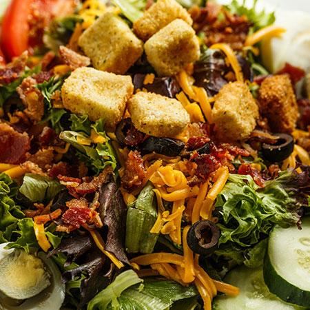 salad-square