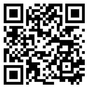 TPC-QR-Code
